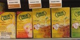 true-lemon