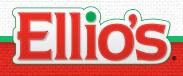 Ellio's