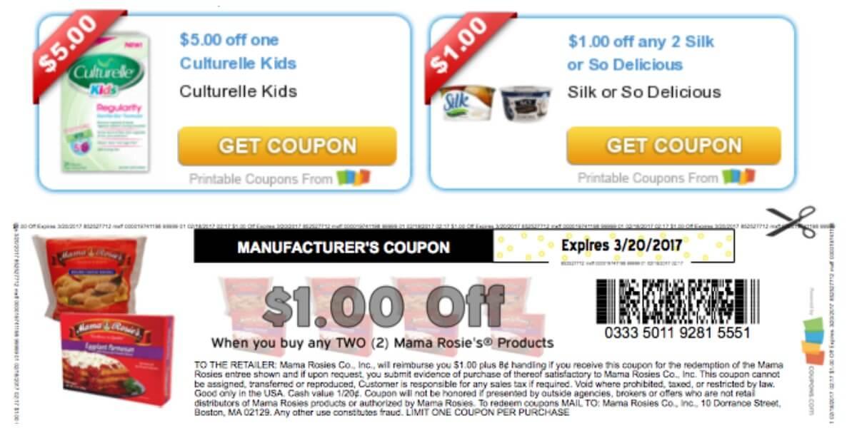 Jones new york printable coupons