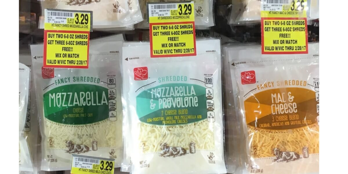 Harris Teeter Shoppers 1 31 Shredded Cheese No Coupons Div Div Class Fileinfo 1200 X 600 Jpeg 101 Kb Div Div Div Div Class Item A Class Thumb Target Blank Href Https Is Alicdn Com Img Pb 089 589 204 1204589089 632 Jpg H Id Images 5144 1 Div Class Cico Style Width 230px Height 170px Img Height 170 Width 230 Src Http Tse1 Mm Bing Net Th Id Oip 4somhggydgmqfhbecolm6ghafi Amp W 230 Amp H 170 Amp Rs 1 Amp Pcl Dddddd Amp O 5 Amp Pid 1 1 Alt Div A Div Class Meta A Class Tit Target Blank Href Https Www Alibaba Com Product Detail Impervious Cpe Gown With Thumb Hook 1780054022 Html H Id Images 5142 1 Www Alibaba Com A Div Class Des Impervious Cpe Gown With Thumb Hook Disposable Medical Div Div Class Fileinfo 600 X 449 Jpeg 100 Kb Div Div Div Div Div Class Row Div Class Item A Class Thumb Target Blank Href Http Www Freebieshark Com Wp Content Uploads 2015 10 Screen Shot 2015 10 26 At 7 05 17 Pm Png H Id Images 5150 1 Div Class Cico Style Width 230px Height 170px Img Height 170 Width 230 Src Http Tse2 Mm Bing Net Th Id Oip Cfdrn Uyzny5zfhr Rsnzwaaaa Amp W 230 Amp H 170 Amp Rs 1 Amp Pcl Dddddd Amp O 5 Amp Pid 1 1 Alt Div A Div Class Meta A Class Tit Target Blank Href Http Www Freebieshark Com 2015 10 1 Off Skippy P B Bites Product Coupon Html H Id Images 5148 1 Www Freebieshark Com A Div Class Des 1 Off Skippy P B Bites Product Coupon Freebieshark Com Div Div Class Fileinfo 213 X 231 Png 81 Kb Div Div Div Div Class Item A Class Thumb Target Blank Href Https Www Ctvnews Ca Polopoly Fs 1 2677150 1448645372 Httpimage Image Jpg Gen Derivatives Landscape 960 Image Jpg H Id Images 5156 1 Div Class Cico Style Width 230px Height 170px Img Height 170 Width 230 Src Http Tse2 Mm Bing Net Th Id Oip Xwmqh80jrtw6nph1jkb8yghaek Amp W 230 Amp H 170 Amp Rs 1 Amp Pcl Dddddd Amp O 5 Amp Pid 1 1 Alt Div A Div Class Meta A Class Tit Target Blank Href Https Www Ctvnews Ca Mobile W5 It S Cargo Theft Season In Canada As Thieves Target Truckloads Of Goods 1 2677046 H Id Images 5154 1 Www Ctvnews Ca A Di
