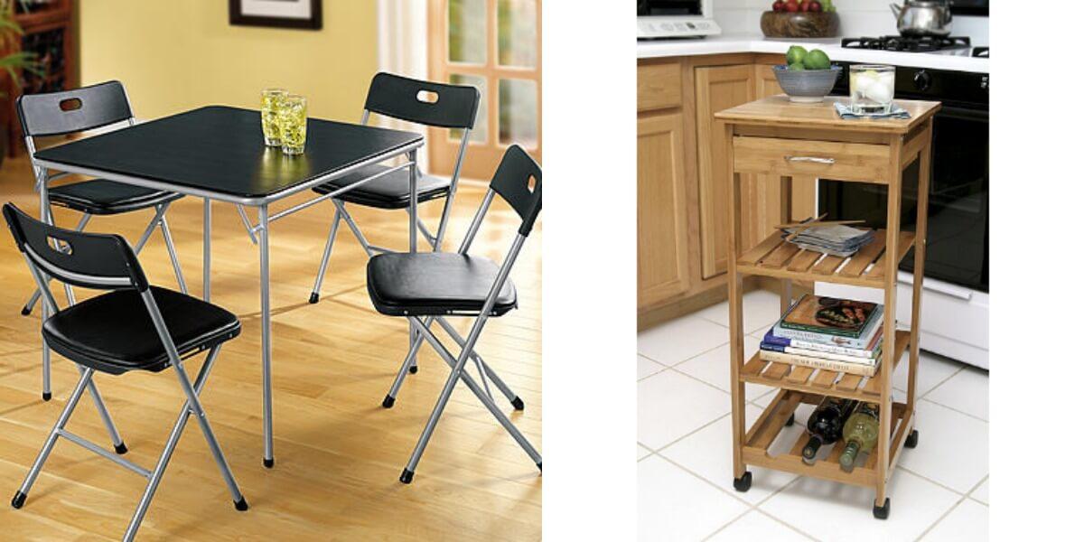 Kmart Deals On Furniture Online Spa Deals In Chandigarh