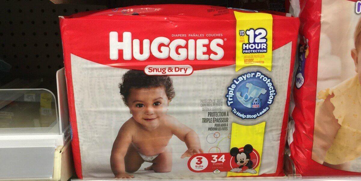 huggies-1