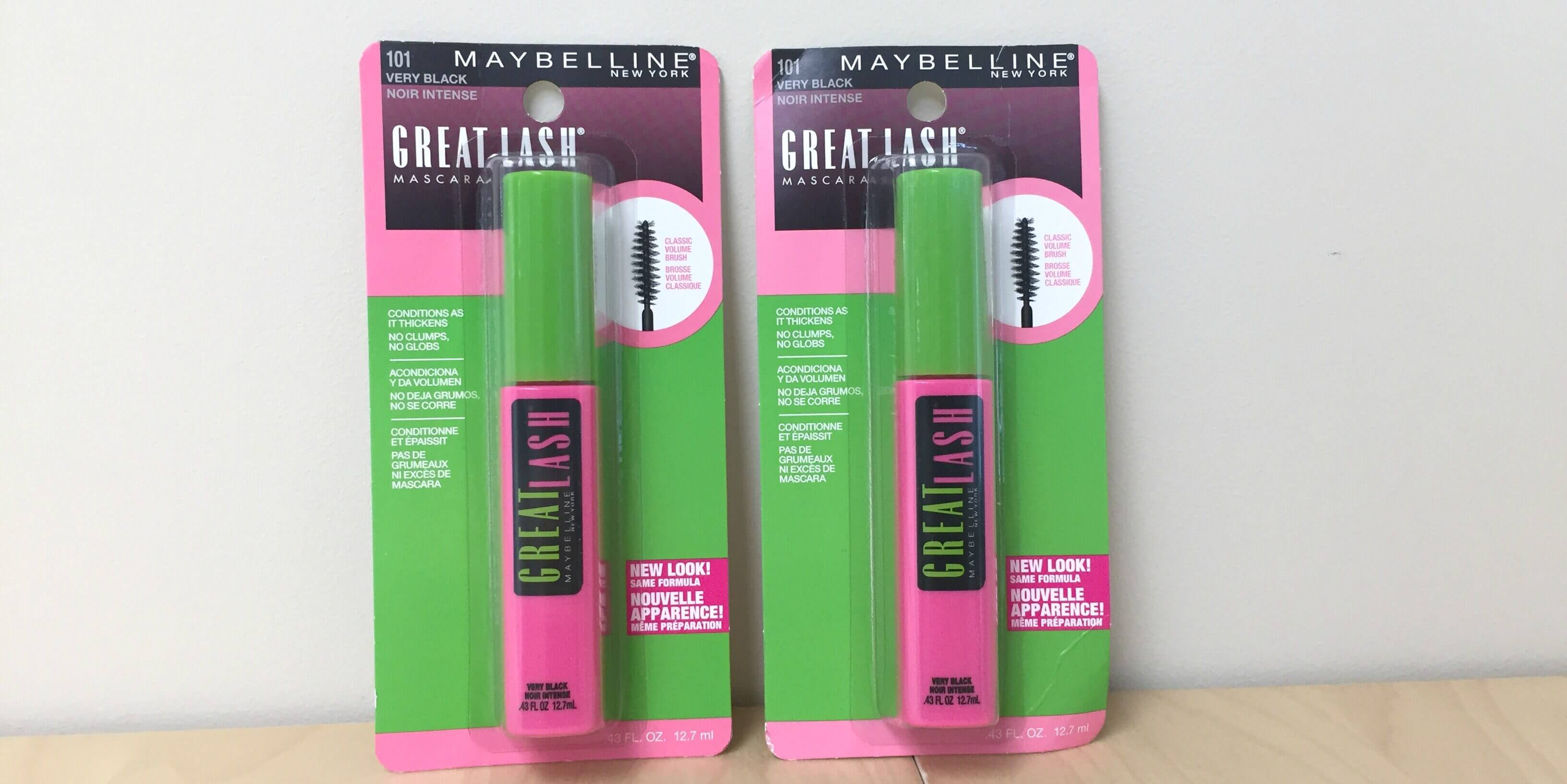 maybelline-2