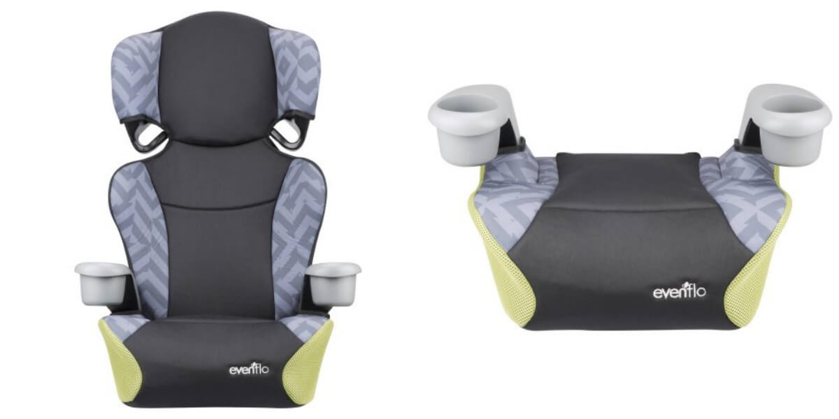 Shoprite Car Seat Covers