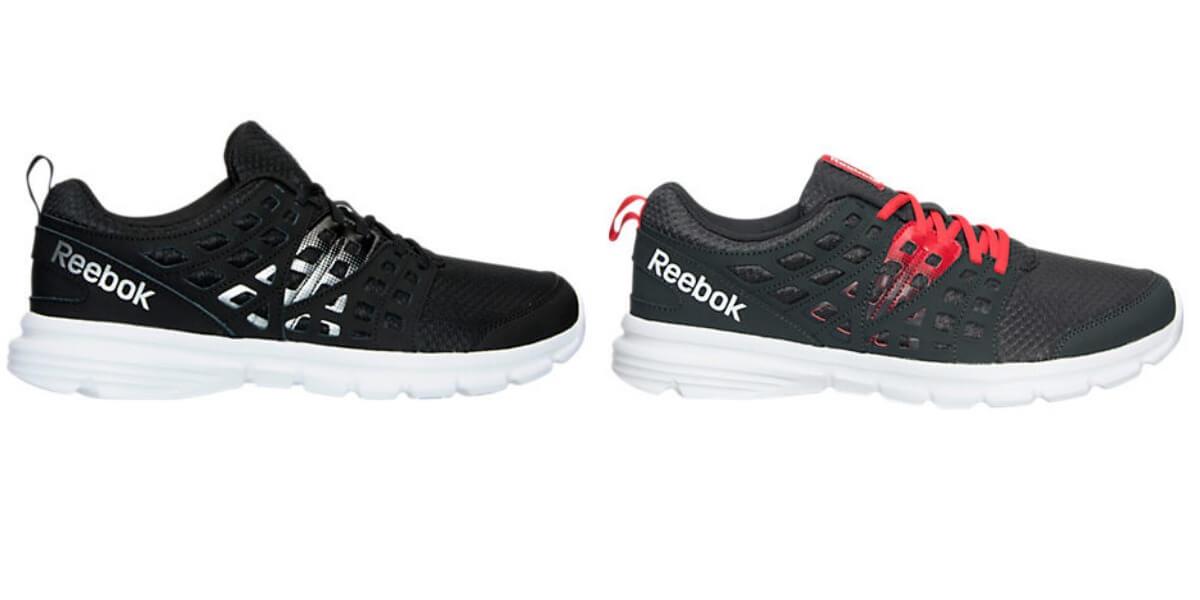 Running Shoe Comparison Tool