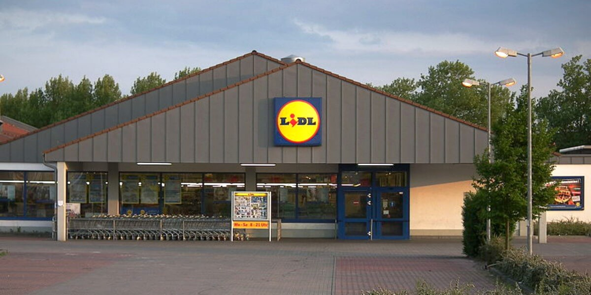 lidl grocery stores are coming this summer here 39 s what you need to knowliving rich with coupons. Black Bedroom Furniture Sets. Home Design Ideas