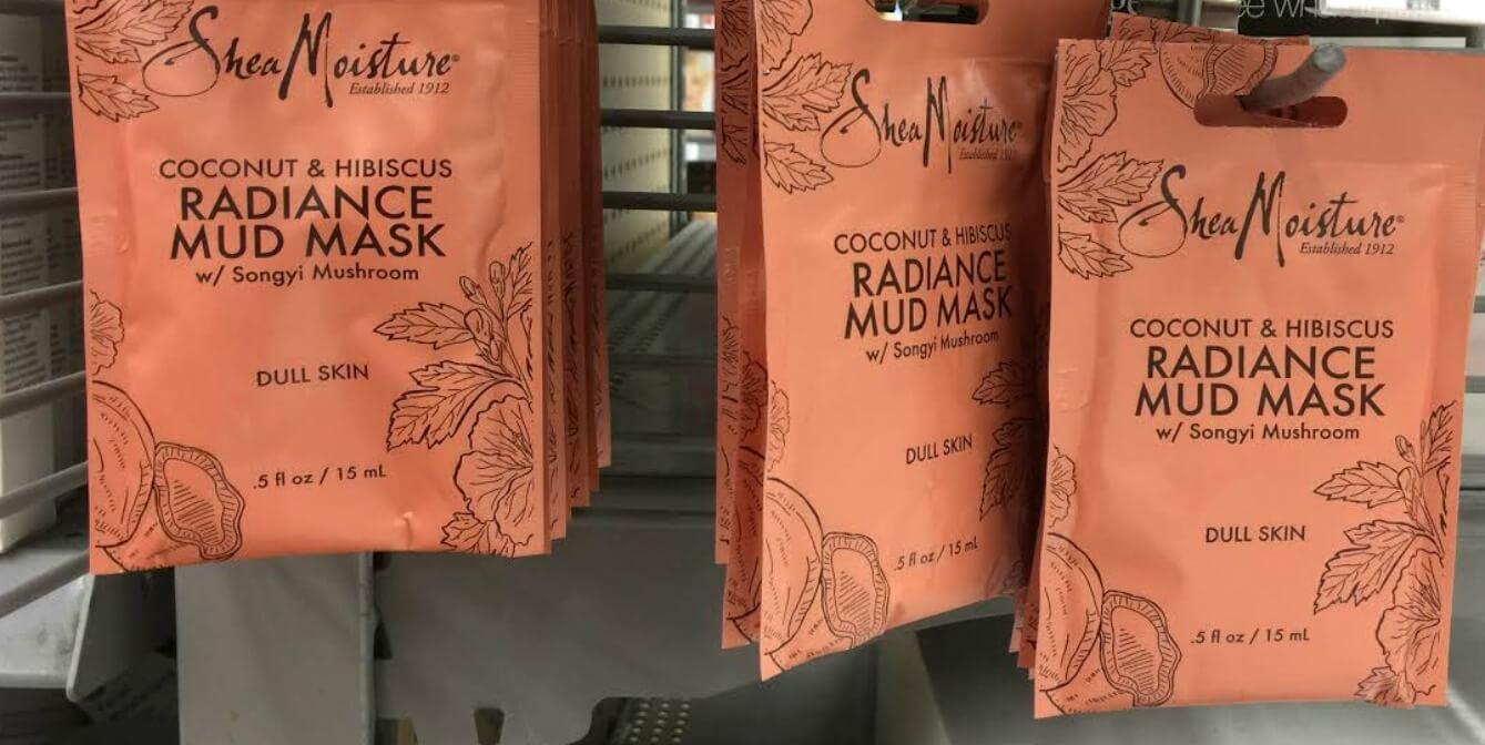 Facial masks at walmart - Amazon com: gel facial masks