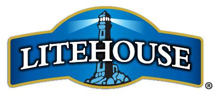 Litehouse