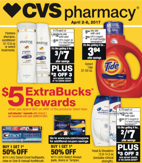 picture regarding Printable Head and Shoulders Coupon known as Pantene and Brain Shoulders Simply just $0.80 at CVS!Residing Loaded