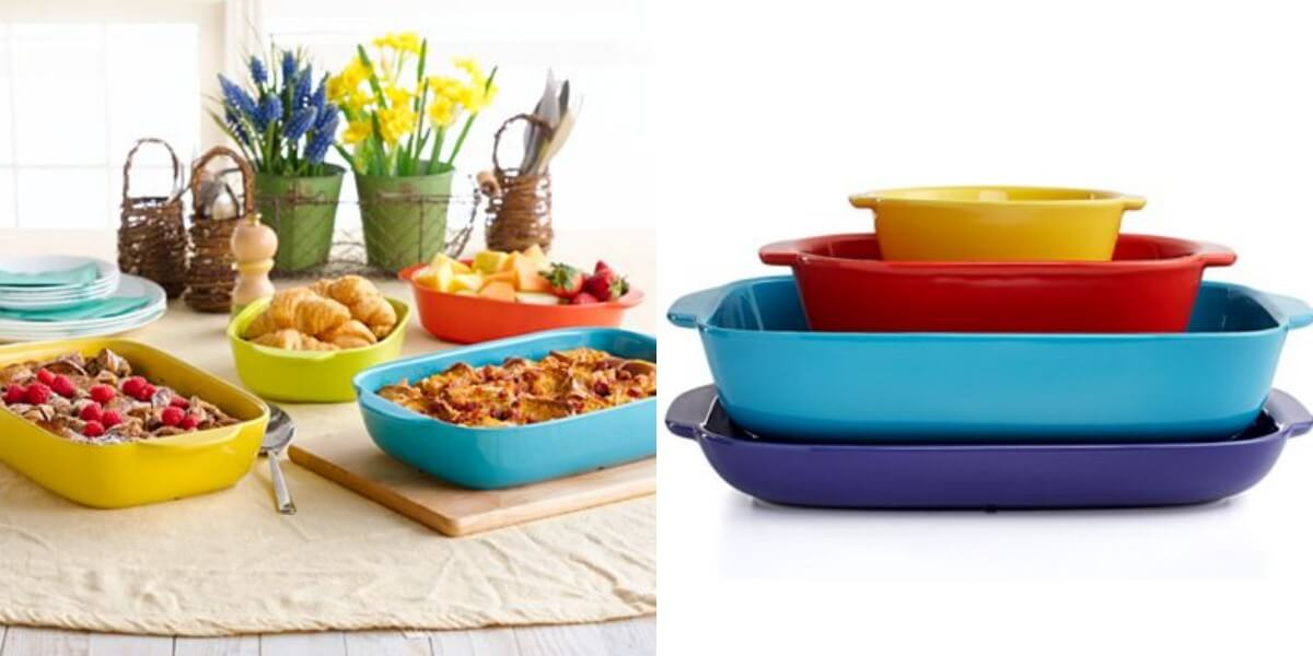 image about Corningware Corelle Revere Factory Store Printable Coupons called Corningware on the web coupon : Coupon very good for a person no cost