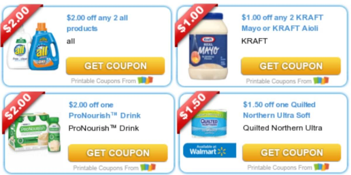 photo relating to Kraft Coupons Printable named Todays Supreme Refreshing Coupon codes - Financial savings versus all Detergent, Kraft