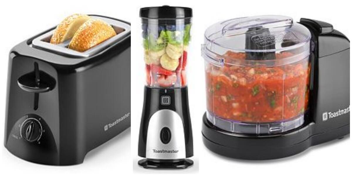 masters kitchen appliances] - 51 images - the 15 biggest kitchen ...