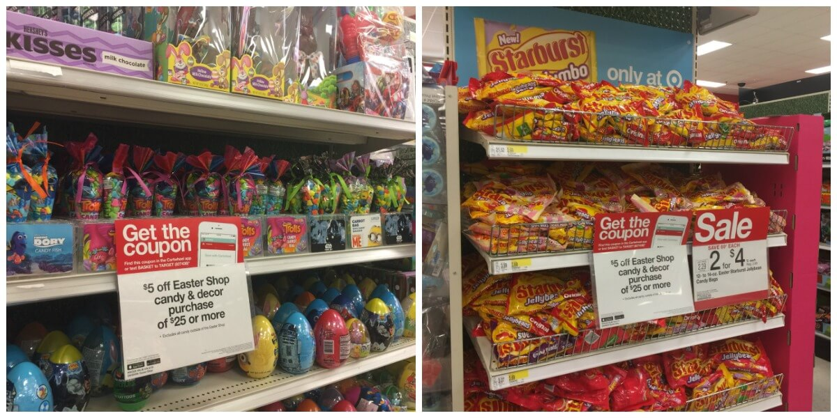 Buy Candy Gifts and Confections Online. The Best Wholesale Candy Store, Bulk Candy for parties, holidays, weddings. Orders ship same day.