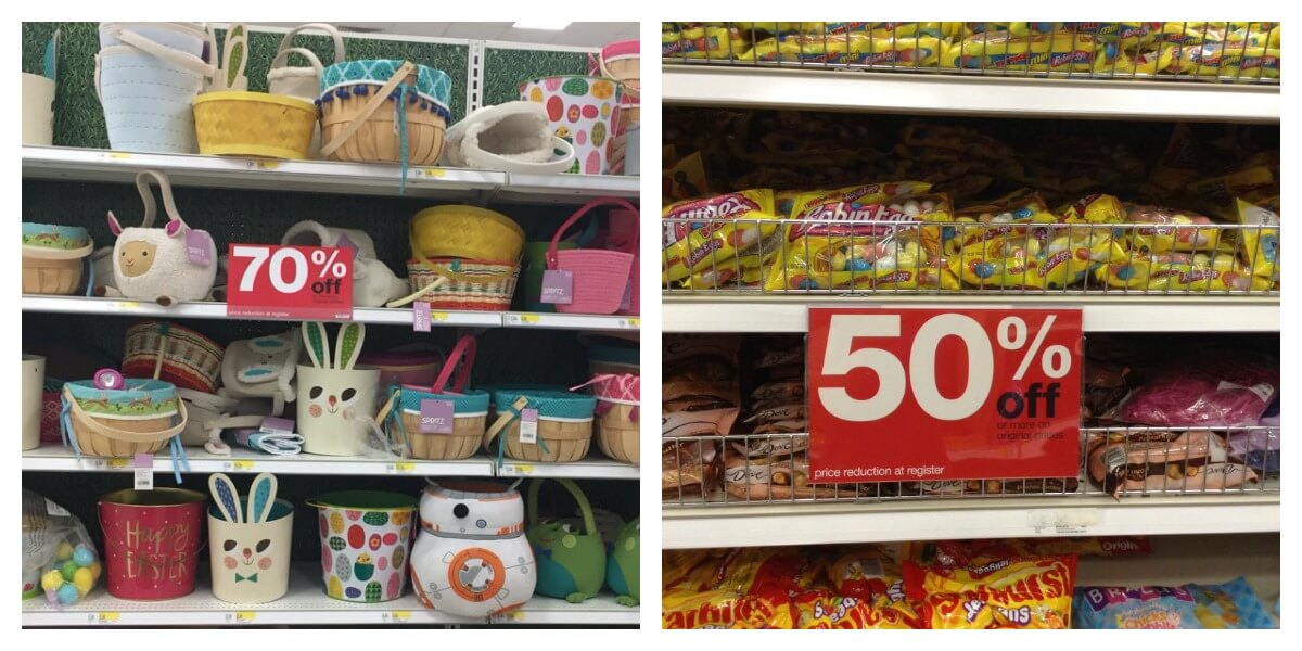 Search And View Easter Coupons And Easter Deals In Latest Coupons Recent Deals Bargains
