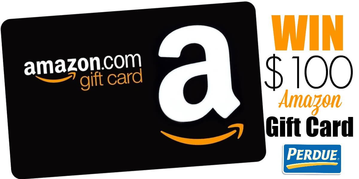free virtual scratch off win a 100 amazon gift card living rich with coupons. Black Bedroom Furniture Sets. Home Design Ideas