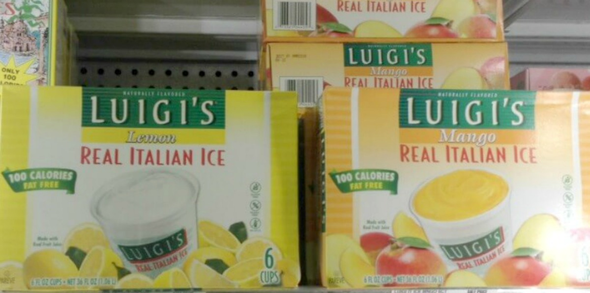 graphic regarding Ralphs Printable Coupons titled Ralphs italian ices coupon codes printable : Discount codes dm ausdrucken