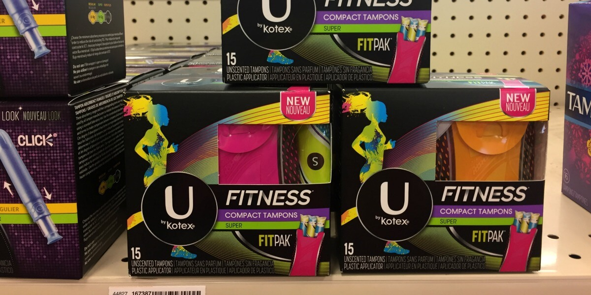 fitness liners