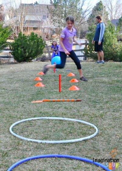 Kids Summer Activities - 10 Fun Activities to Keep Your ...