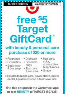 Target Shoppers Better Than Free Dial Men S Body Wash Aveeno Lotion Neutrogena Shave Cream Living Rich With Coupons