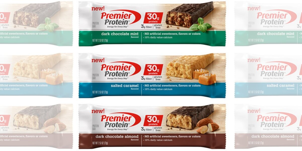 Coupons for Stores Related to thepremierstore.com