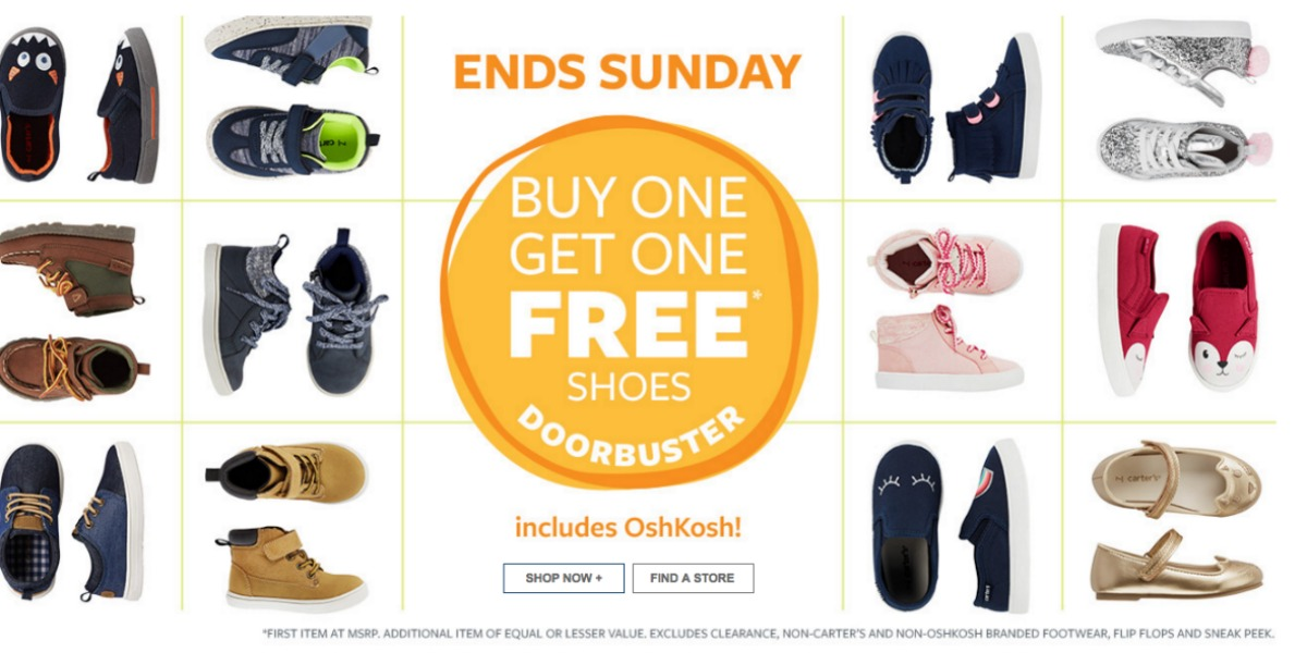 buy one get one free shoes 28 images yepme shoes buy 1