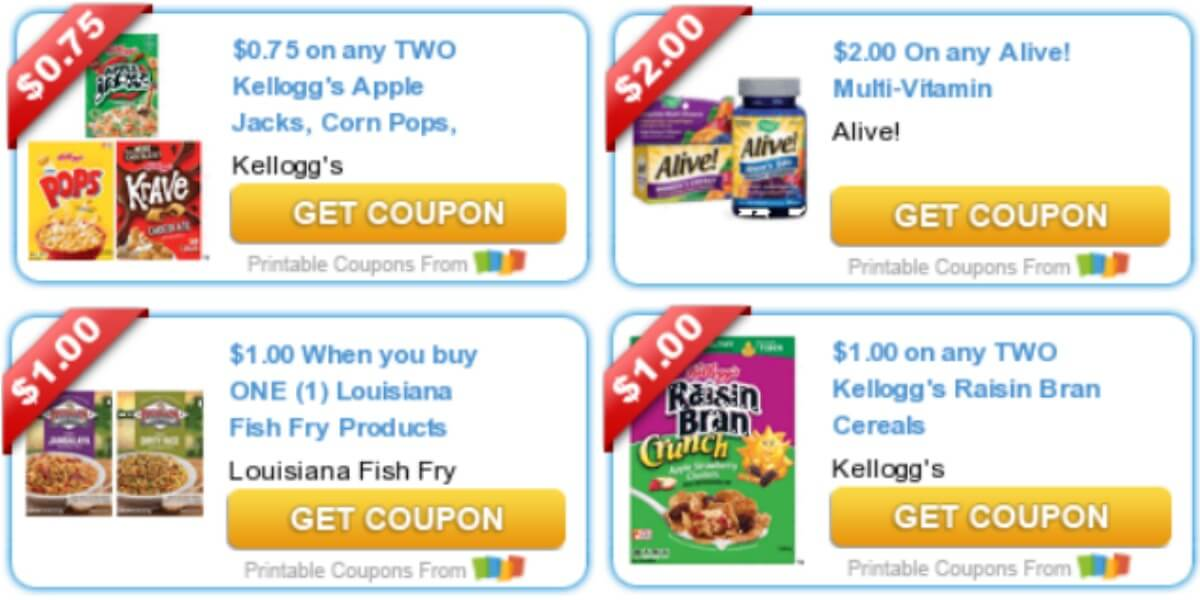 graphic relating to Dr Scholls Printable Coupon identify Todays Ultimate Fresh new Discount coupons - Personal savings in opposition to Kelloggs, Earthbound