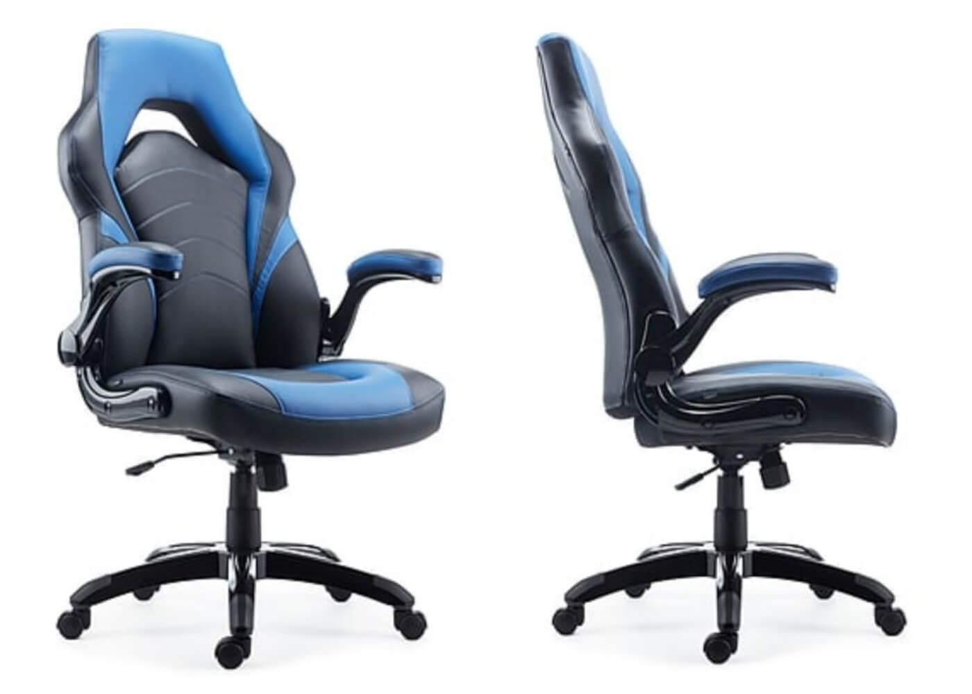 Staples Chair living Gaming Just99Free Shippingorig199 TFJlK1c3