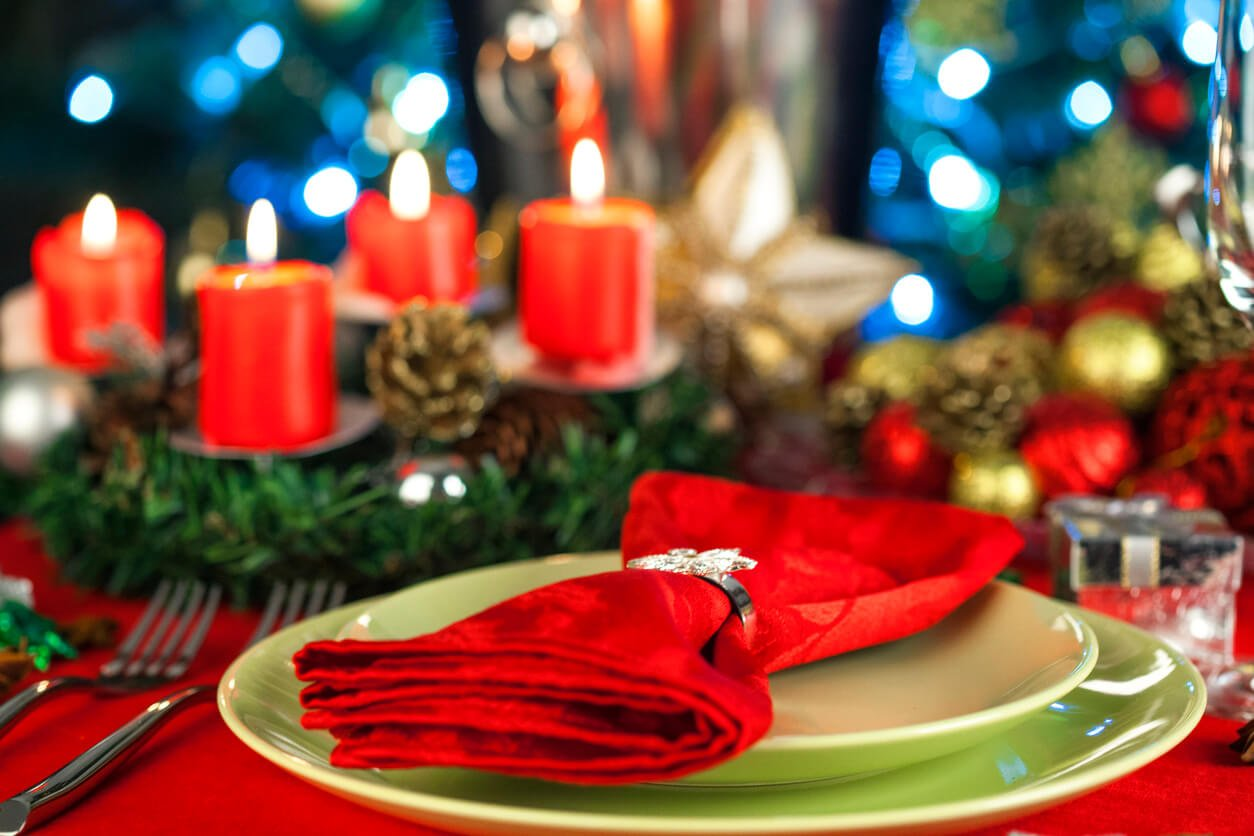 Restaurants Open Christmas Day 2019   Living Rich With Coupons®