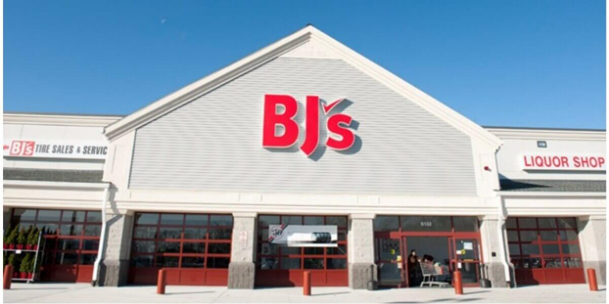 photograph about Bjs Printable Pass referred to as BJs Subscription $25 for 12 weeks $5 for 3 monthsLiving Wealthy