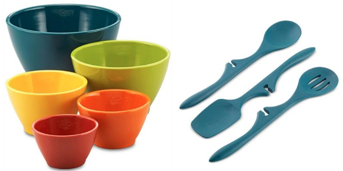 Over 70% Off Rachael Ray Kitchen Items Starting at $2.79 ...