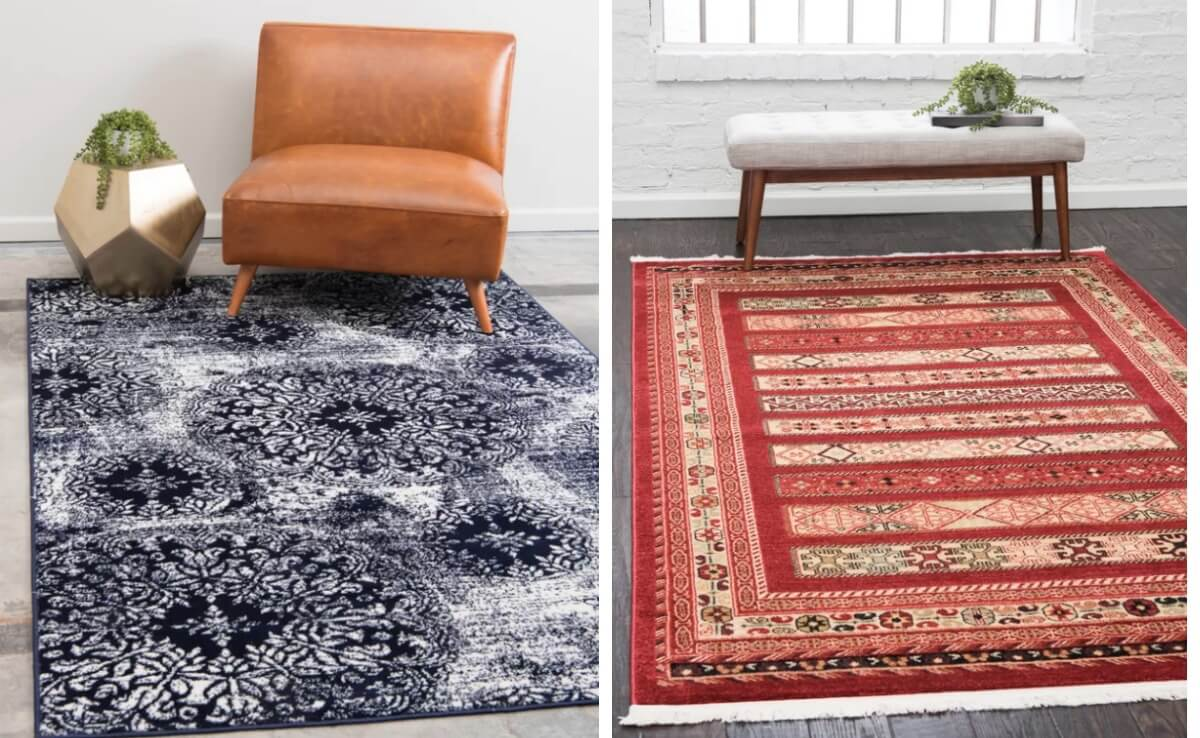 Up To 80 Off Wayfair Rug 5x8 Rugs