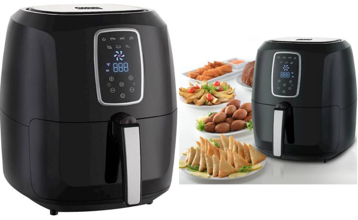 Best Air Fryer Deal March 2019