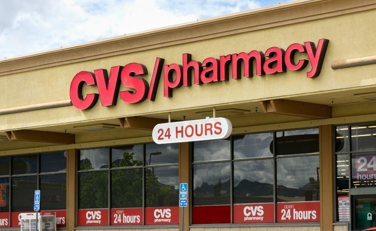 Cvs Pharmacy Coupons >> Cvs Coupons Living Rich With Coupons Living Rich With Coupons