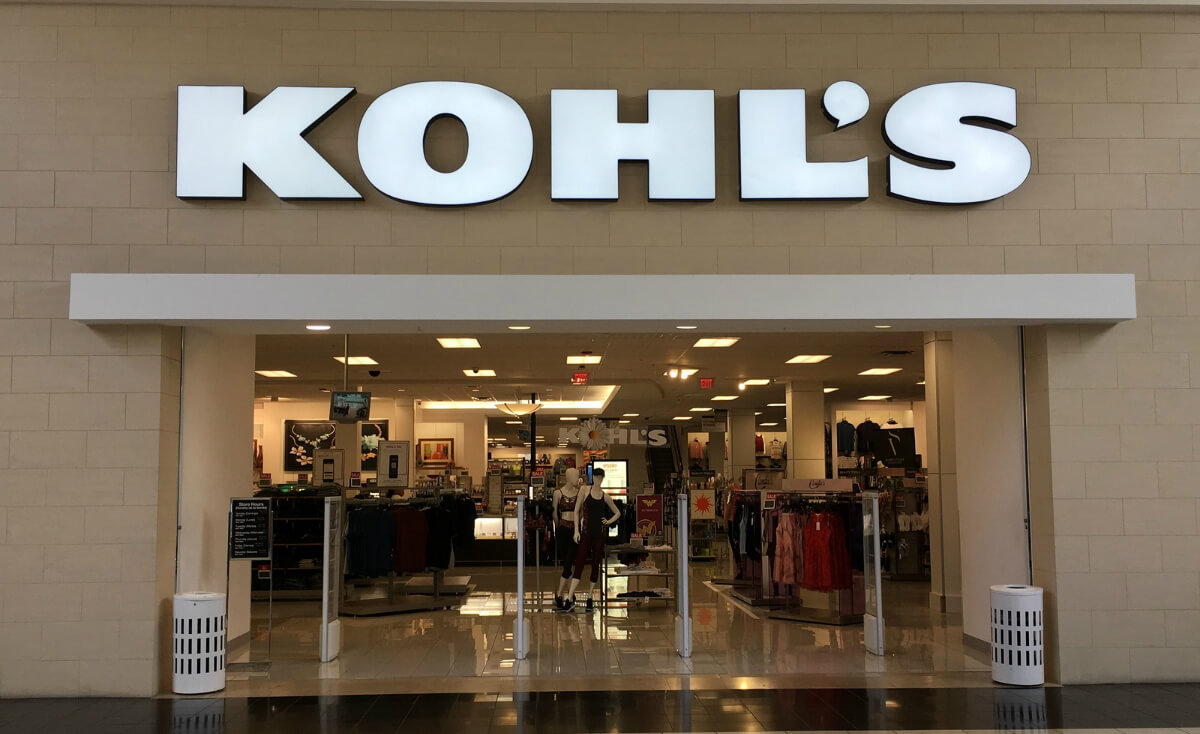 Kohl S Cardholders 30 Off Everything 10 Off 30 Baby Maternity Free Shipping Living Rich With Coupons
