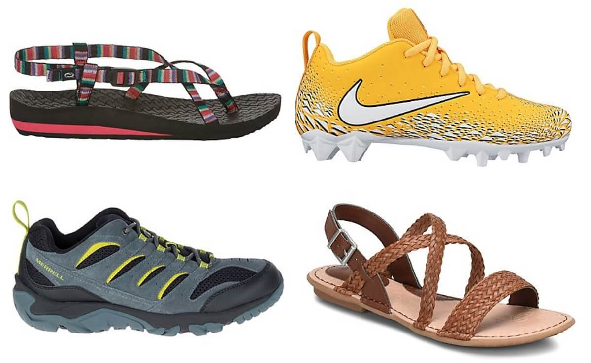 discount merrell sandals shoes 2019