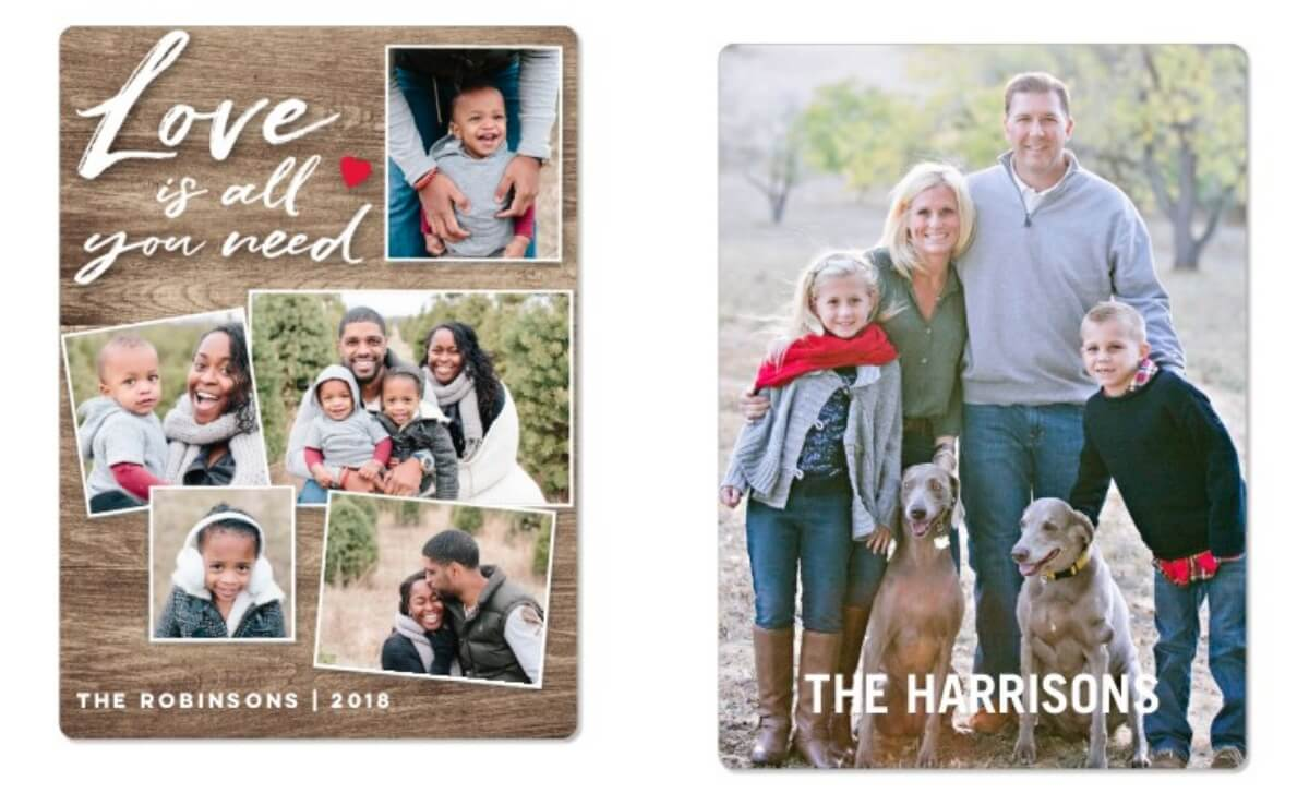 Shutterfly Coupons February 2019