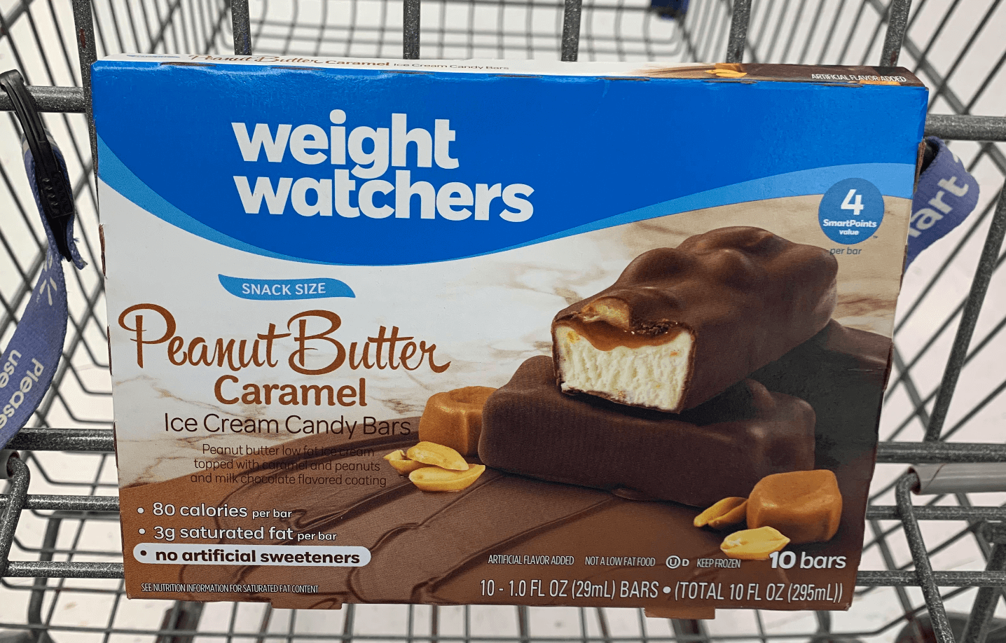 image regarding Weight Watchers Printable Coupons referred to as $1.75 within Clean Excess weight Watchers Discount codes DealsLiving Prosperous With