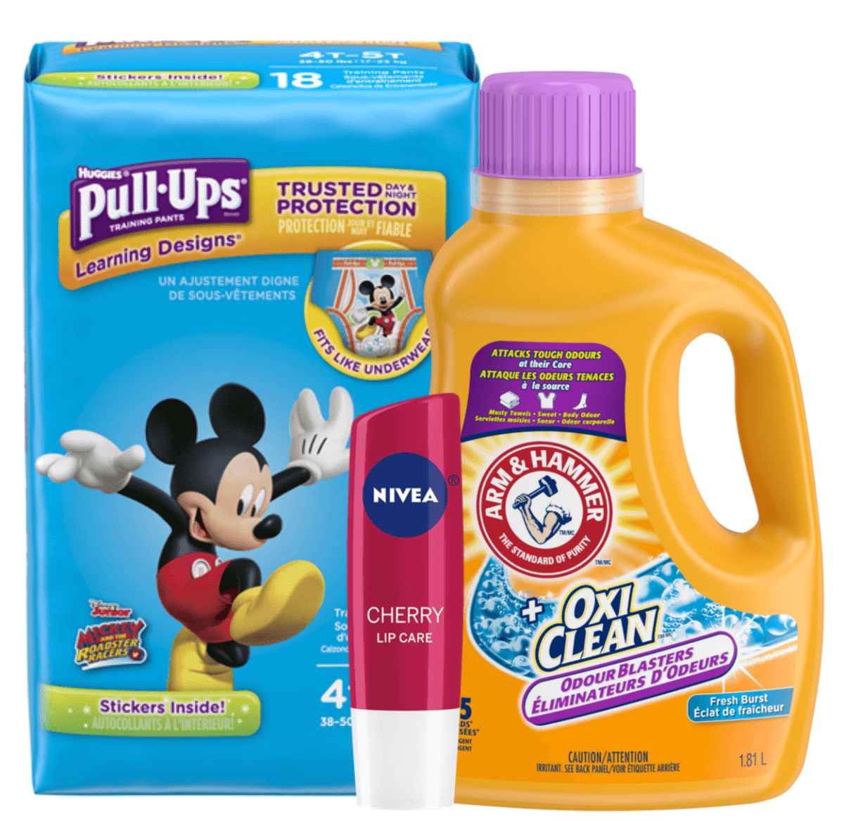 graphic relating to Arm and Hammer Printable Coupons identify Todays Supreme Fresh Discount codes - Preserve upon Arm Hammer, Colgate