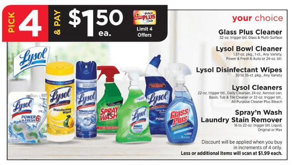 picture about Lysol Coupons Printable named $1.50 within Contemporary Lysol Coupon codes - $0.50 Wipes Lavatory Bowl