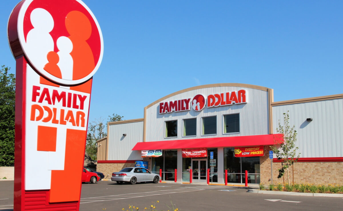 photo regarding Family Dollar Printable Application called Printable Coupon codes, Severe Coupon codes, how in direction of a lot more Dwelling