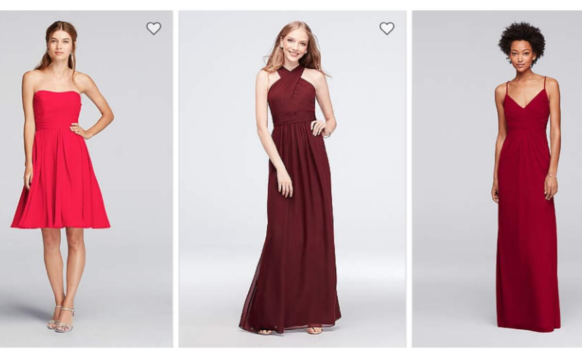 image relating to David's Bridal Printable Coupon titled Printable Coupon codes, Intense Coupon codes, how in direction of additional Residing