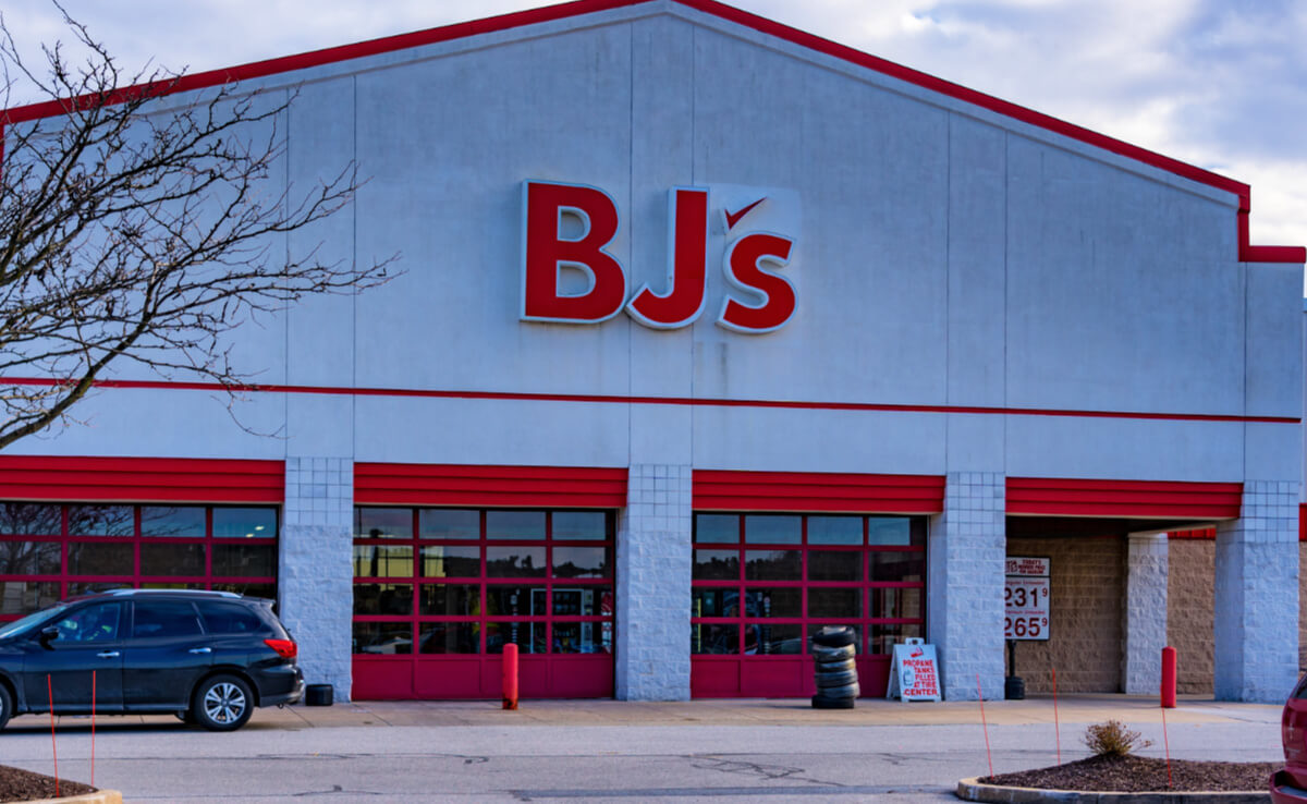 picture relating to Bjs Printable Coupons titled BJs Coupon Plan Modifications - Anything Yourself Have to have in direction of Recognize