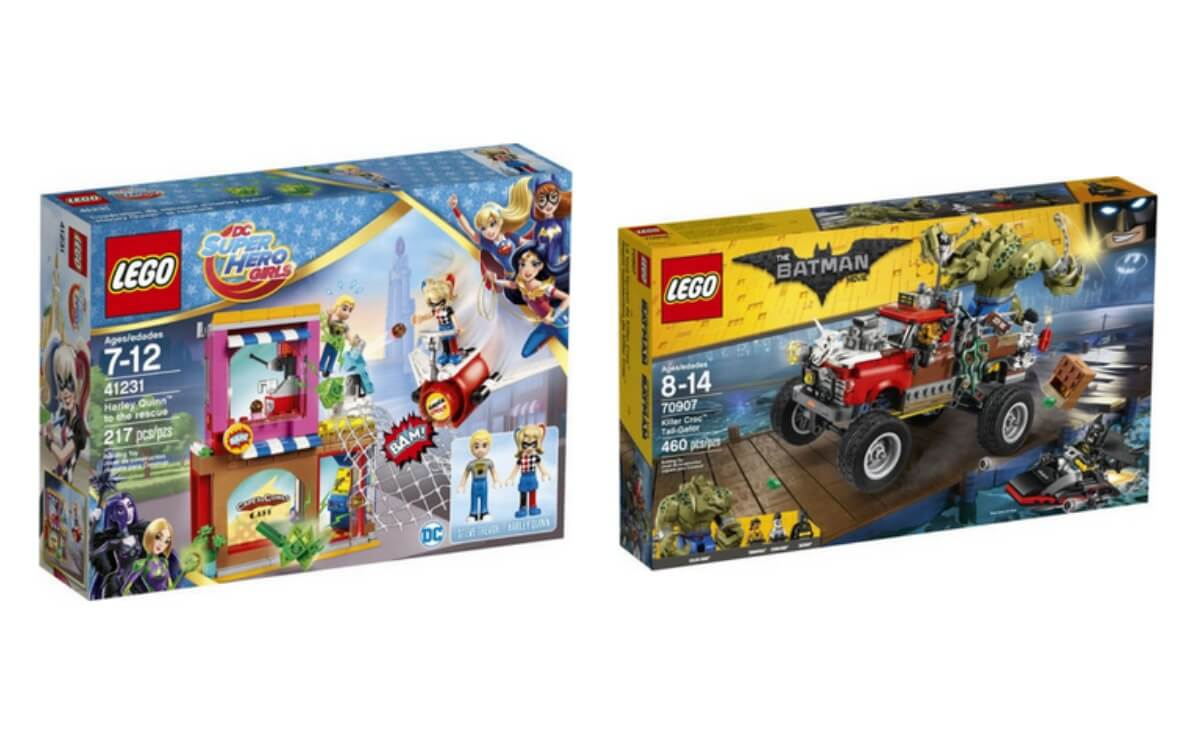 Barnes And Noble 75 Off Select Clearance Toys Books