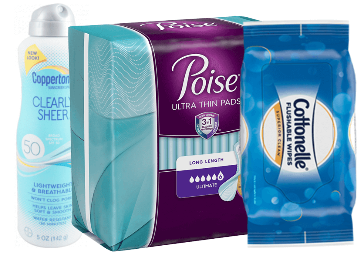 photo about Eucerin Printable Coupon identified as Todays Best Contemporary Discount codes - Help you save upon Cottonelle, Yoplait