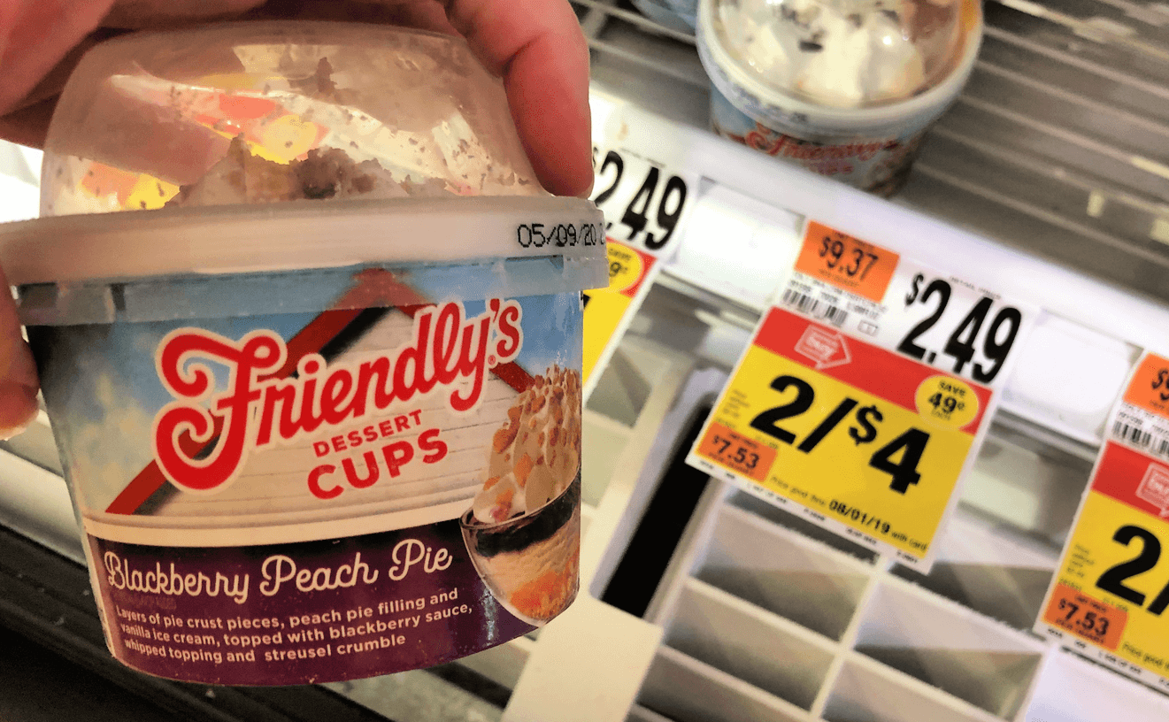 image about Friendly's Ice Cream Coupons Printable Grocery named Printable Coupon codes, Excessive Discount codes, how toward far more Residing