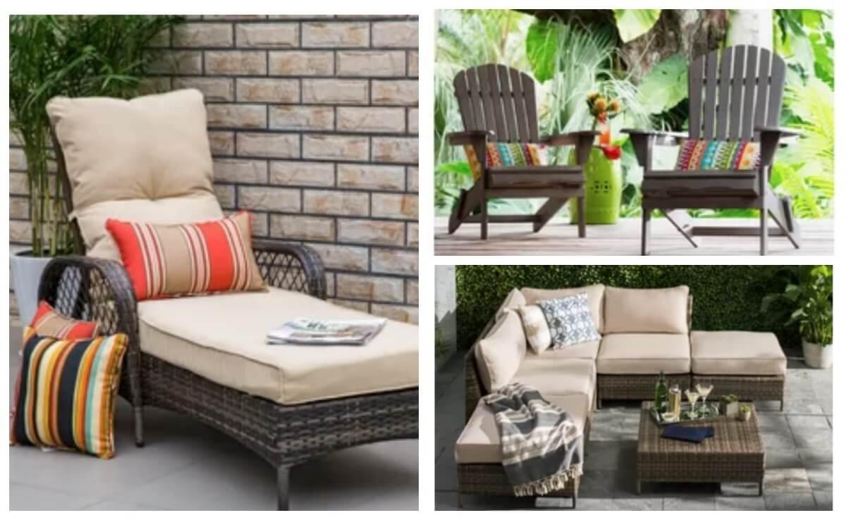 black friday outdoor furniture deals 2019