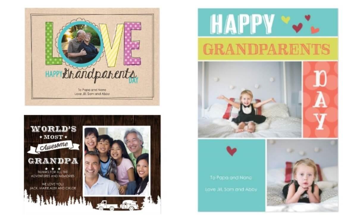 free walgreens photo cards