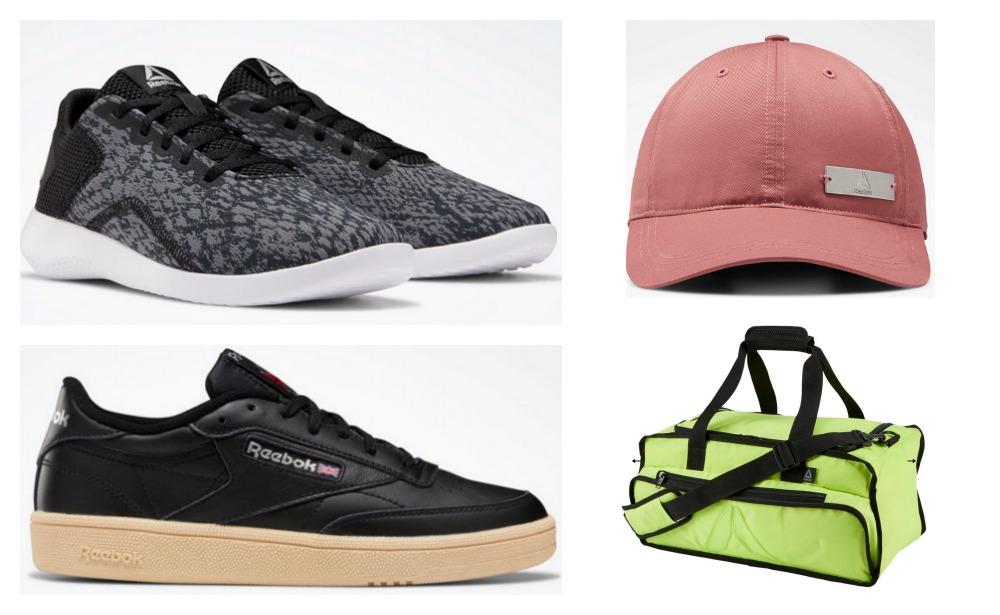 minusválido acortar Mínimo  reebok 50 off shoes - 51% OFF - tajpalace.net