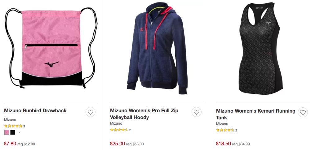 mizuno shoe size chart youth jackets femmes