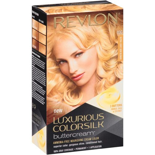 REVLON COLORSTAY COUPONS PRINTABLE